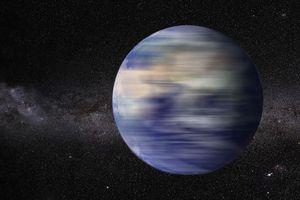 Sẽ ra sao nếu Trái Đất quay nhanh gấp đôi?