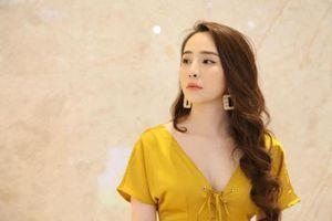 Nhiều mỹ nhân Việt tái xuất ấn tượng trên màn ảnh nhỏ 2019