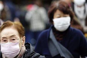 Dịch viêm phổi cấp có thể tác động mạnh tới chuỗi cung ứng ở châu Á