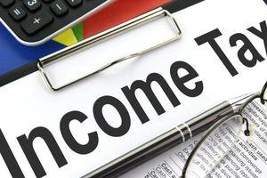 Kết quả công tác thuế và cải cách thủ tục hành chính thuế năm 2019