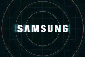 Samsung sắp ra mắt công cụ cạnh tranh AirDrop của Apple