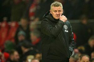 Trước ngày thị trường chuyển nhượng đóng cửa, Solskjaer vẫn tin rằng United sẽ có sáu bản hợp đồng mới