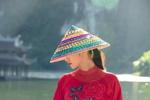 Vì sao Tết người Việt chuộng màu đỏ?