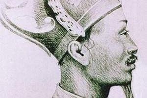 Vụ án Hồng Bảo: Chết vẫn khát vọng đoạt ngôi vua Tự Đức