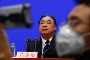 Trung Quốc: Virus corona mới đang mạnh hơn, có thể lây khi ủ bệnh
