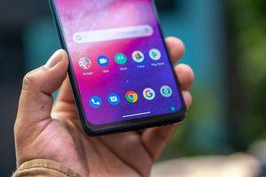 Loạt tính năng trên Android khiến fan iOS thèm muốn