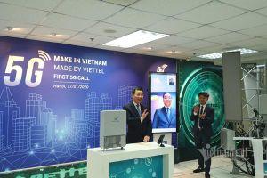 Cơ hội cho những 'Kỳ lân 1 tỷ USD' của người Việt