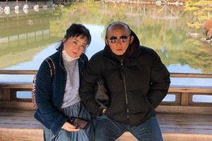 HLV Park Hang Seo sang Nhật Bản, đi chùa cầu may đầu năm mới