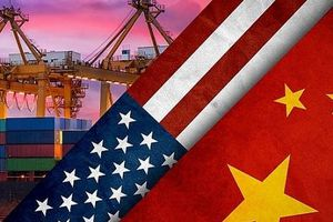 Mỹ và Trung Quốc có thể ký thỏa thuận thương mại giai đoạn hai?