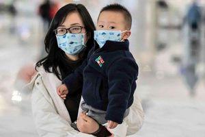 Canada xác nhận trường hợp nhiễm virus corona đầu tiên