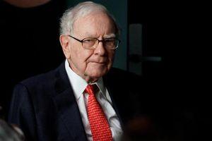 Tỷ phú Warren Buffett là nạn nhân của mô hình lừa đảo 1 tỷ USD