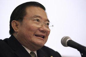 Tỷ phú Thái Lan sắp nhận 1.200 tỷ đồng tiền mặt từ Sabeco