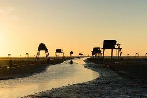 Chuyện làng biển của tôi