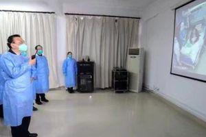 Kịch bản của chuyên gia: Virus Vũ Hán có thể giết 65 triệu người trong 18 tháng