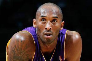 Hiện trường vụ rơi trực thăng khiến huyền thoại Kobe Bryant thiệt mạng