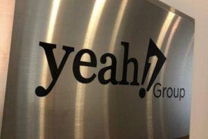 Nhìn lại năm 2019 của đại gia Yeah1: Vận đen đeo bám, hàng nghìn tỷ đồng bốc hơi nhanh chóng