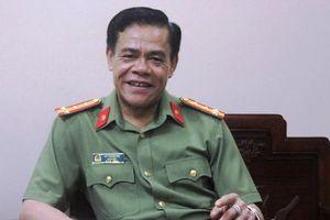 Hà Tĩnh: Giám đốc Công an tỉnh cũng phải ký cam kết 'không đốt pháo'