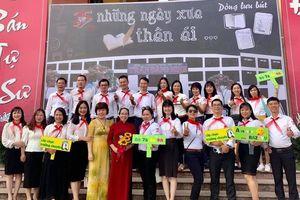 'Mùng 3 Tết thầy' - phong tục đẹp của người Việt ngày đầu Năm mới
