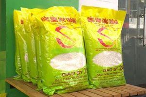 Nông nghiệp Việt Nam và mục tiêu xuất khẩu trên 43 tỷ USD
