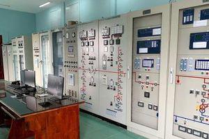 Thực hiện '3 đúng', '3 tăng' để nâng cao chất lượng dịch vụ điện