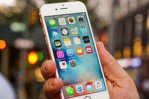 Đây là tin rất vui cho những người dùng iPhone đời cũ