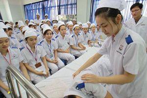 CMCN 4.0 đòi hỏi cao hơn về chất lượng lao động xuất khẩu