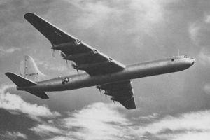 Vụ mất tích bom nguyên tử bí ẩn nhất của Mỹ