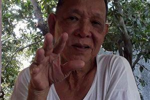 Chuyện 'hậu cung' ít biết của tướng Nguyễn Việt Thành (5): Chồng tướng công an, vợ bán đất cho con chữa bệnh