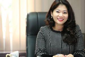 Cục trưởng Cục Hợp tác Quốc tế Nguyễn Phương Hòa: Đẩy mạnh quảng bá hình ảnh quốc gia để tinh thần, ý chí Việt Nam lan tỏa mạnh mẽ!
