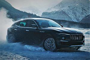 Maserati ra mắt 3 mẫu xe cực hiếm, giá từ 103.000 USD