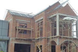 Tuổi nào hợp với việc xây cất nhà trong năm Canh Tý 2020?