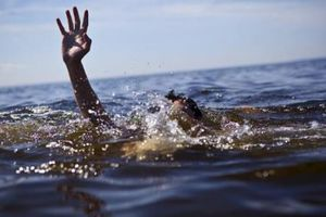 Từ TP.HCM về Phú Yên đón Tết cùng gia đình, người đàn ông đuối nước khi tắm biển sáng mùng 3 Tết