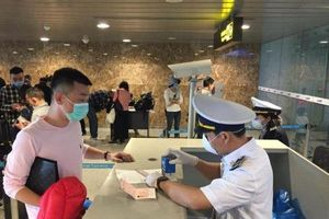 Khách sạn Việt khó xử với du khách Trung Quốc vì dịch corona