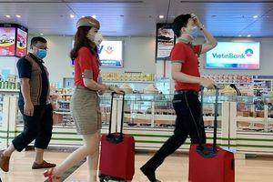 Sẵn sàng điều máy bay đón công dân Việt Nam về từ tâm dịch Corona Vũ Hán