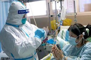 Bác thông tin 1 trường hợp nhiễm virus corona tại Hải Phòng