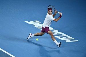 Giải mã hiện tượng Sandgren, Federer hẹn Djokovic ở bán kết