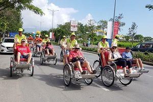 Đà Nẵng: Răn đe các đối tượng tung tin đồn thất thiệt về dịch Corona