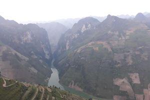 Những điểm đến không thể bỏ lỡ khi đi du lịch Hà Giang