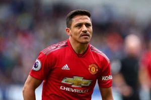 Solskjaer: 'Sanchez sẽ quay lại M.U & chứng minh mọi người đã sai'