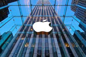 Apple phải trả 85 triệu USD cho WiLan vì vi phạm bằng sáng chế