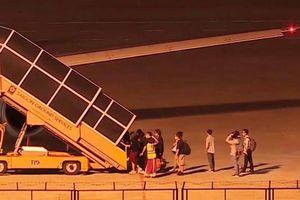 Đà Nẵng tạm thời đóng cửa, không đón khách Trung Quốc du lịch