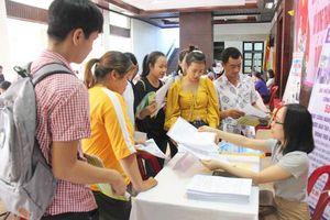 Thừa Thiên Huế: Đặt mục tiêu đưa từ 1.800 - 2.000 lao động đi làm việc ở nước ngoài