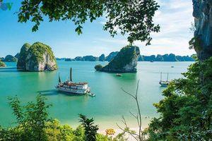 Du lịch Quảng Ninh: Lạt đã mềm để buộc chặt?