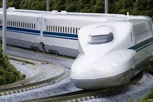 Một lần trải nghiệm văn hóa giao thông Nhật Bản