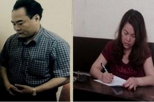 Hoàn tất điều tra bổ sung vụ án lừa đảo mang tên 'Trái tim Việt Nam'