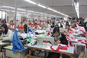 Nâng cao chất lượng nguồn nhân lực gắn với thị trường lao động