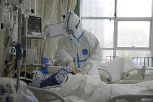 Giám đốc Sở Y tế Đắk Lắk bác thông tin có bệnh nhân nhiễm virus corona