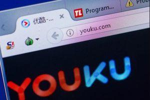Giữa đại dịch virus Vũ Hán, Trung Quốc mở lớp học trực tuyến