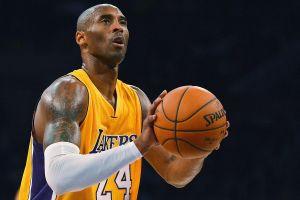 Nike bất ngờ ngừng bán tất cả sản phẩm do Kobe Bryant thiết kế