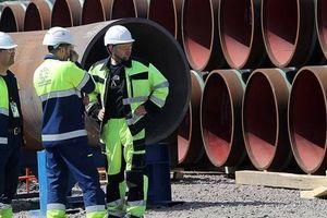 Đan Mạch lại làm khó Nord Stream-2: Nỗ lực yếu ớt...